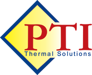 PTI Thermal - Thermal Solutions