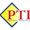 PTI Thermal logo