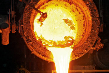 What are Refractories?